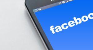 Jakie nowości wprowadził lub zapowiedział Facebook w czerwcu?
