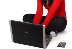 Zalety kursów online