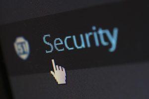 Jak chronić dane osobowe w Internecie?