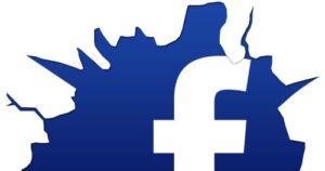 Media społecznościowe - Facebook
