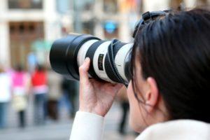 zdjecia, fotografia, celebryta