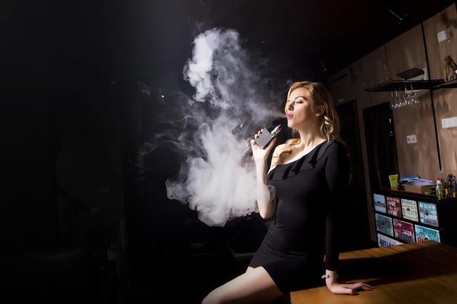 e papierosy zakazane