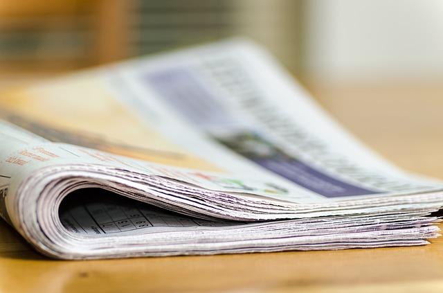gazeta-media