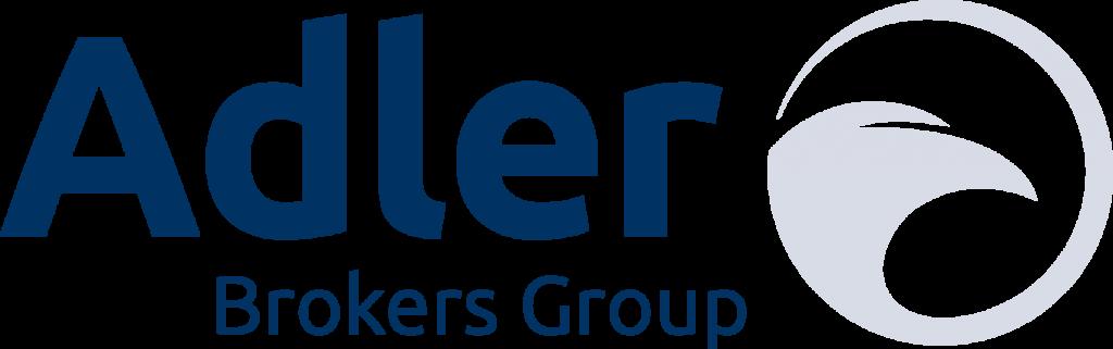 adlerbrokers - broker ubezpieczeniowy